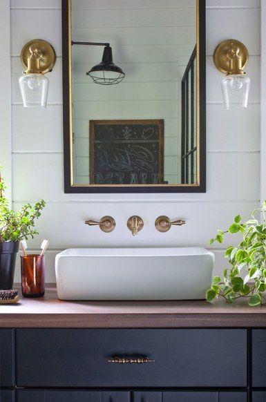 23++ All bathroom items inspiration