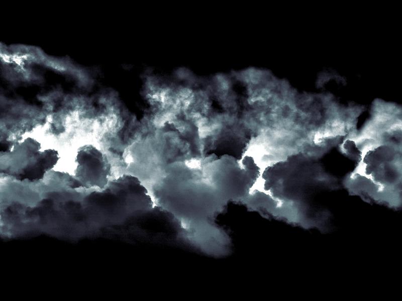 Tileable Clouds Texture Free Texture, Nuage, Images