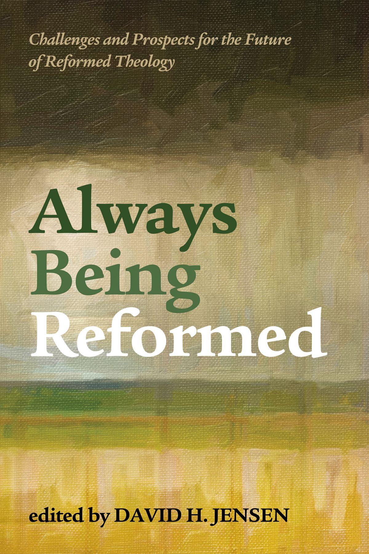 Joshua Lee Minecraft Essay Format Reformed Theology Reform On Judaism