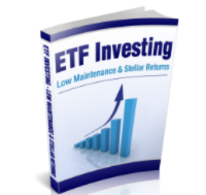 Investing in index options