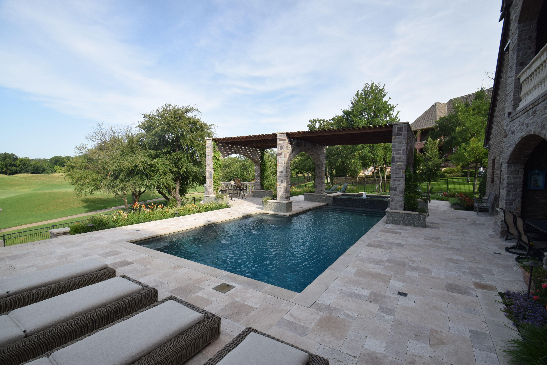 Claffey pools southlake tx pool pool images