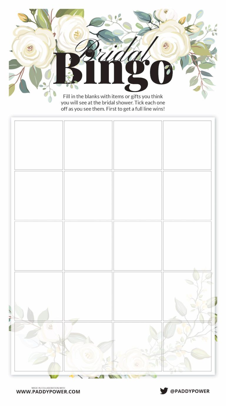 Free Hen Party Games to Print off and Play now | Wedding ...