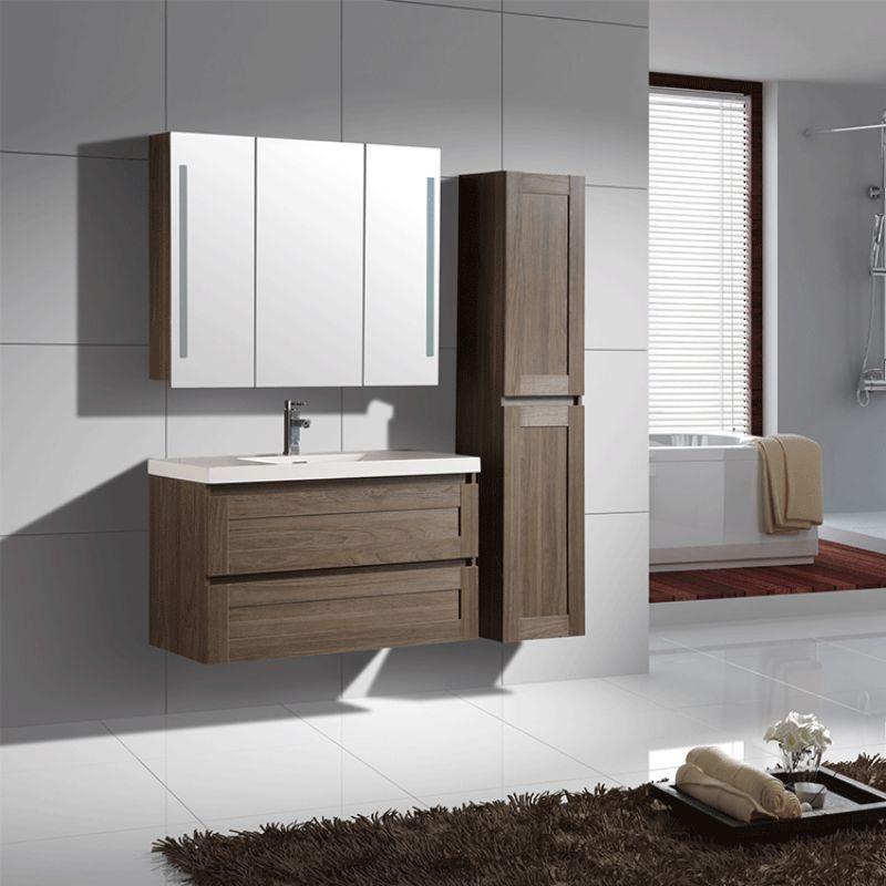 Photo of Göz Alıcı 30 Banyo Ayna ve Dolap Modelleri