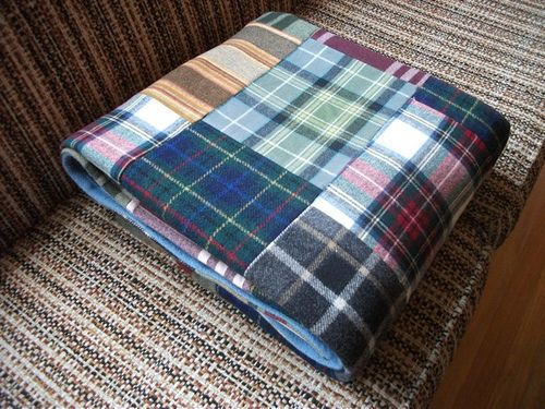 Pendleton patchwork | Scrap, Blanket and Patchwork : pendleton quilts - Adamdwight.com