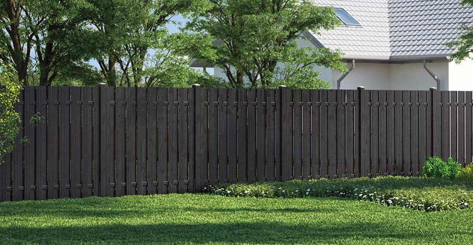 Zaun Sichtschutz Selber Bauen Obi Gartenplaner Gartenzaun Selber Bauen Selber Bauen Zaun Sichtschutz Garten Selber Bauen