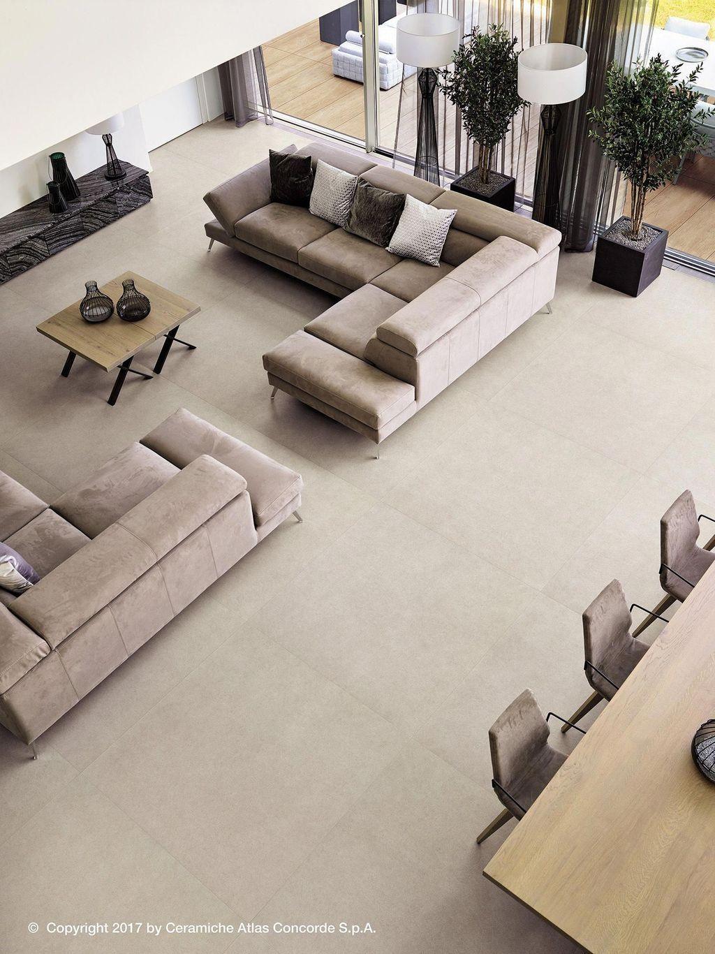 40 Wonderful Ceramic Floor Tile Ideas For Home Living