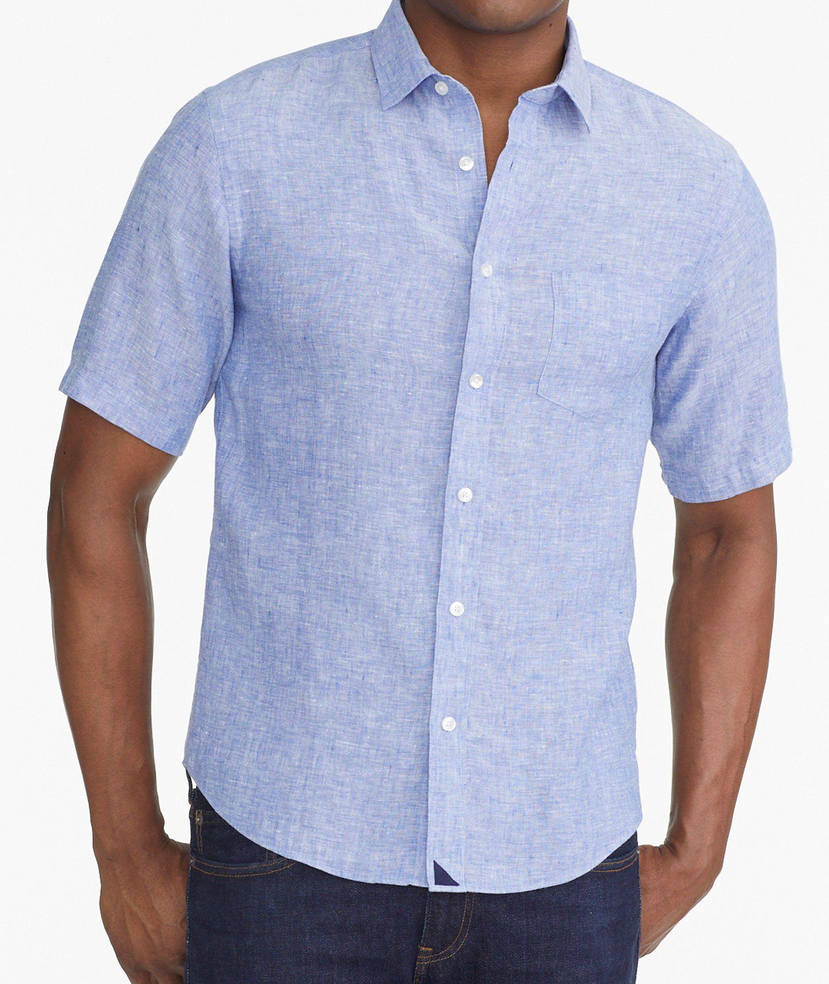 Xswsy XG Womens Henley Shirts Long Sleeve T Shirts Button Casual Tops