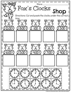 money worksheets common core math first grade kids math worksheets money worksheets. Black Bedroom Furniture Sets. Home Design Ideas