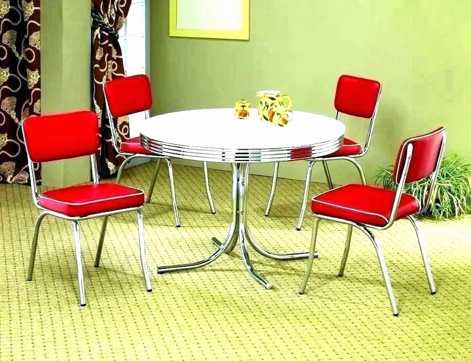 Swivel Living Room Chairs Ikea Di 2020 Ikea #round #swivel #living #room #chairs