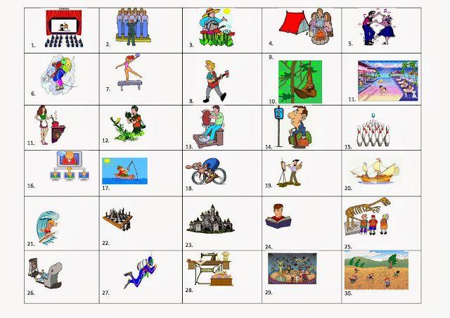 divers jeux avec les loisirs      apprendre tv5monde com