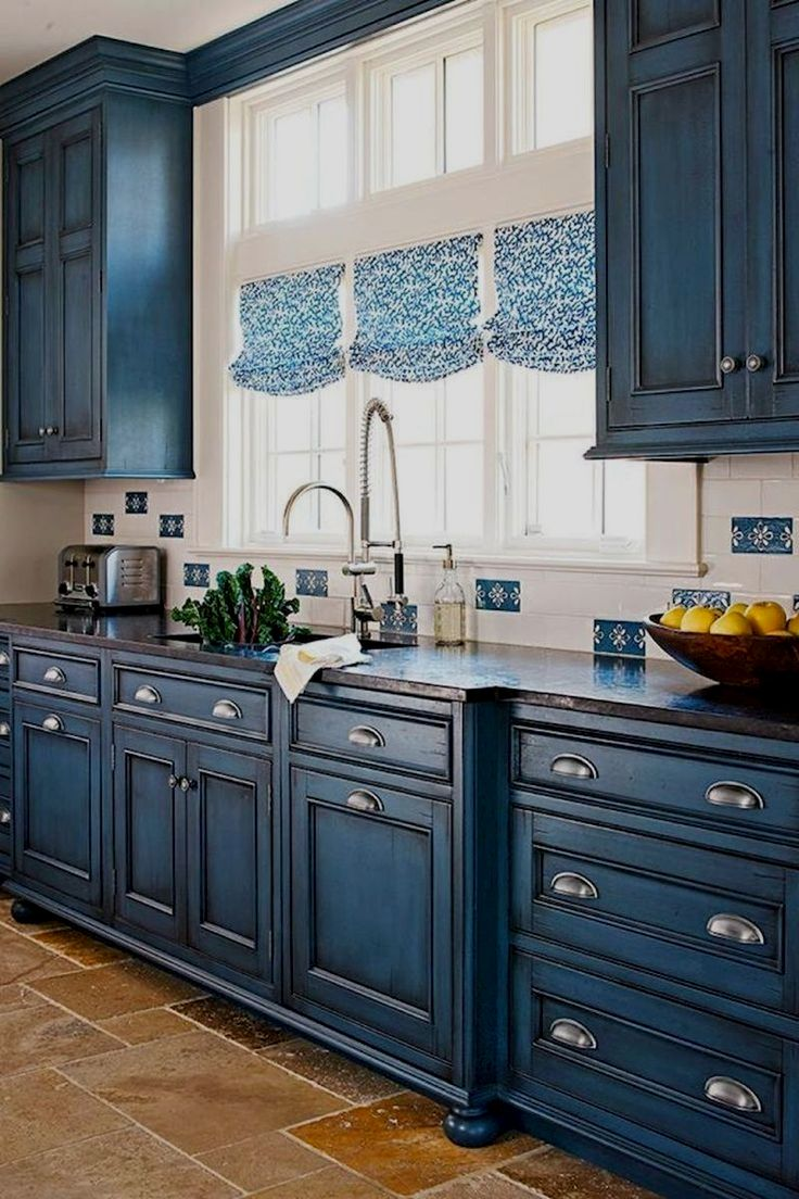 Pics Of Kitchen Cabinets Colour Combination Pictures And Kitchen Cabinet Bronze Hardware Kitchen Design Home Kitchens Farmhouse Kitchen Cabinets
