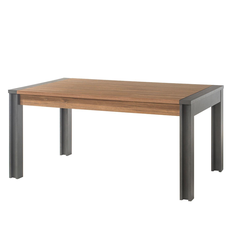 Esstisch Marton  Esstisch, Holztisch esstisch, Tisch