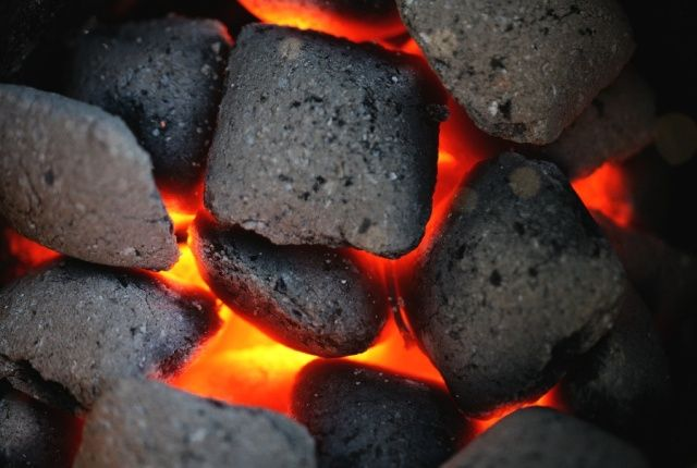 10 Natural Resources that are available in Abundance in USA - Coal ...