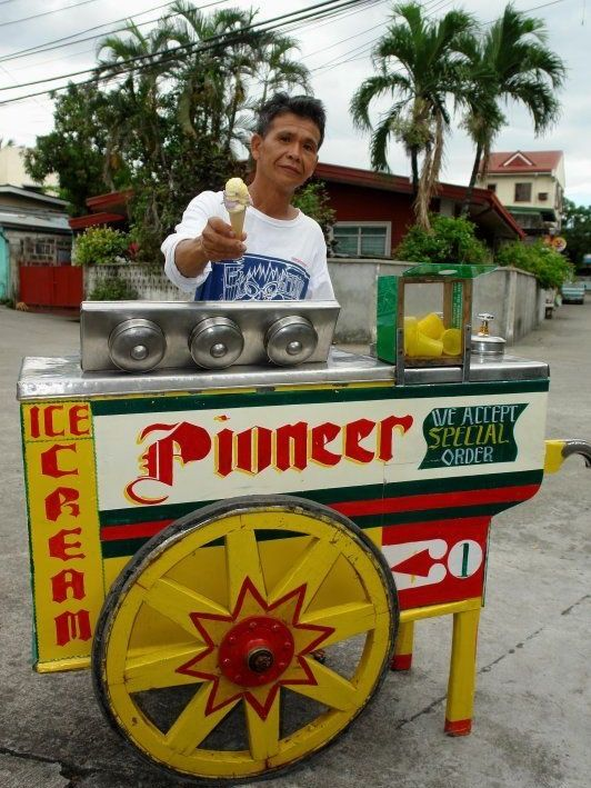 53 Its Only in the Philippines ideas   philippines