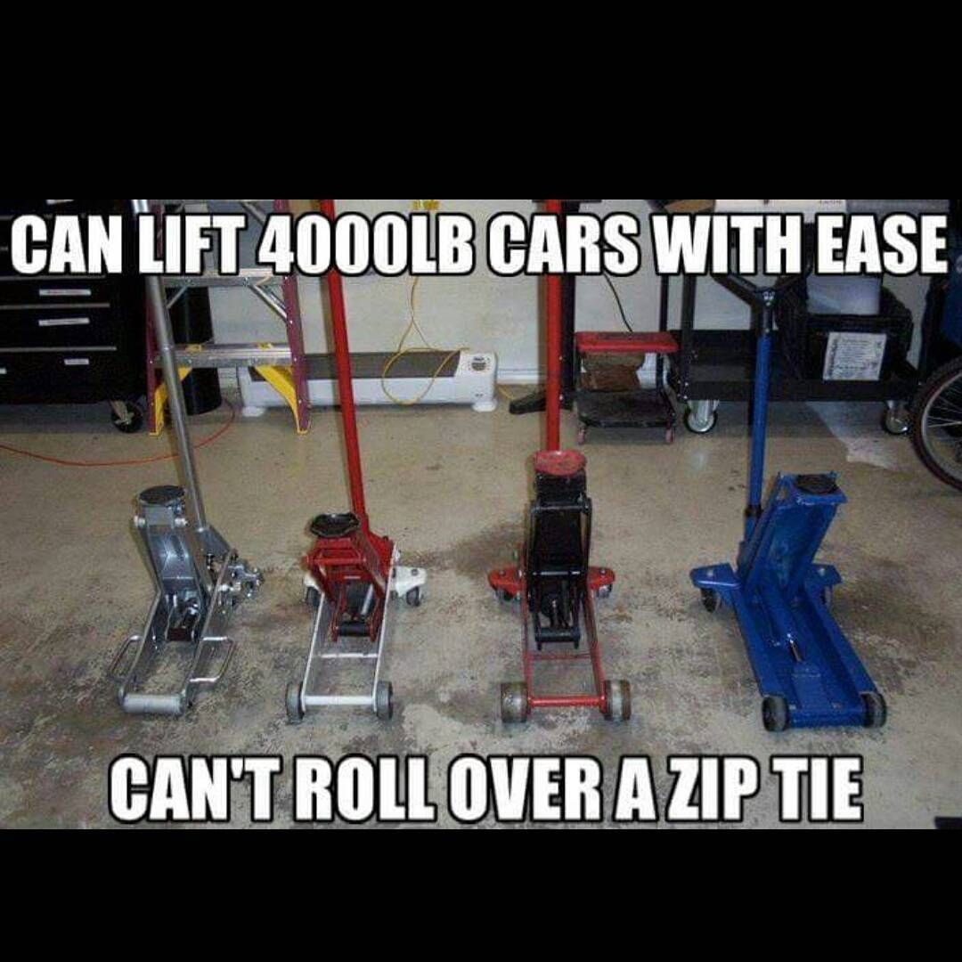 Mechanic Jobs Near Me 2019 Car jokes, Mechanic humor