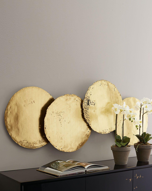 Exelent Drum Wall Art Mold - Wall Art Decoration Ideas - photofans.info