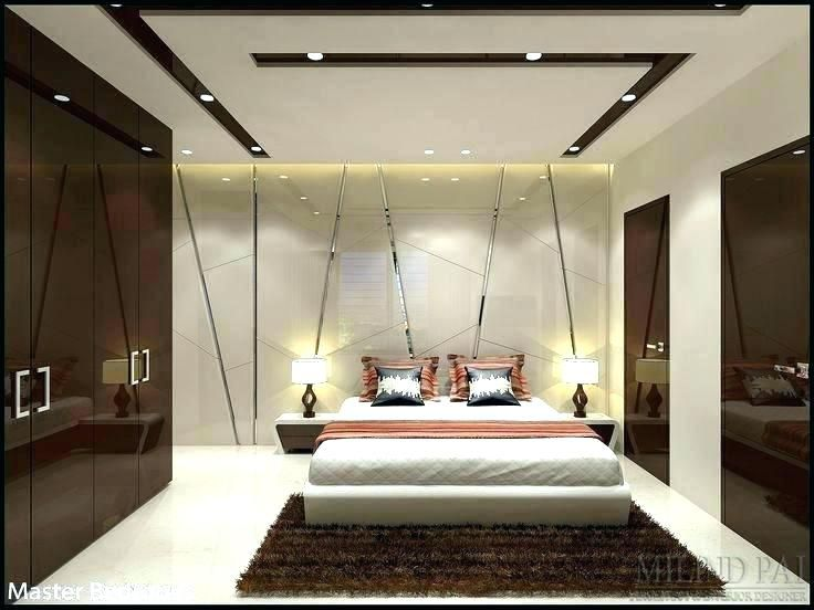 Image Result For Bedroom Ceiling Design 2018 Bedroom False