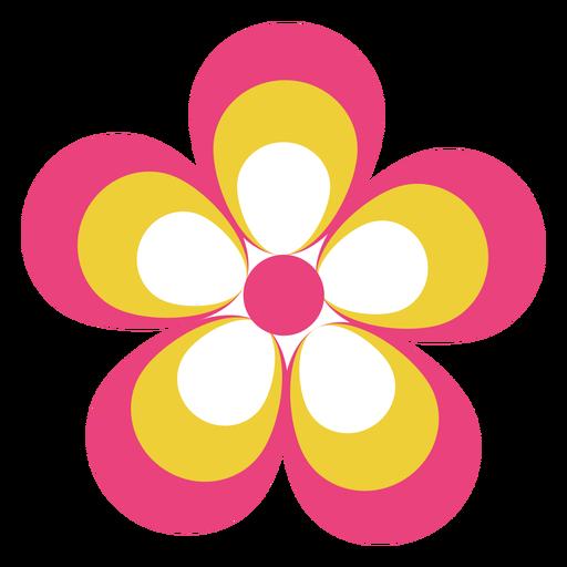 resultado de imagem para mini florzinhas desenho clip art