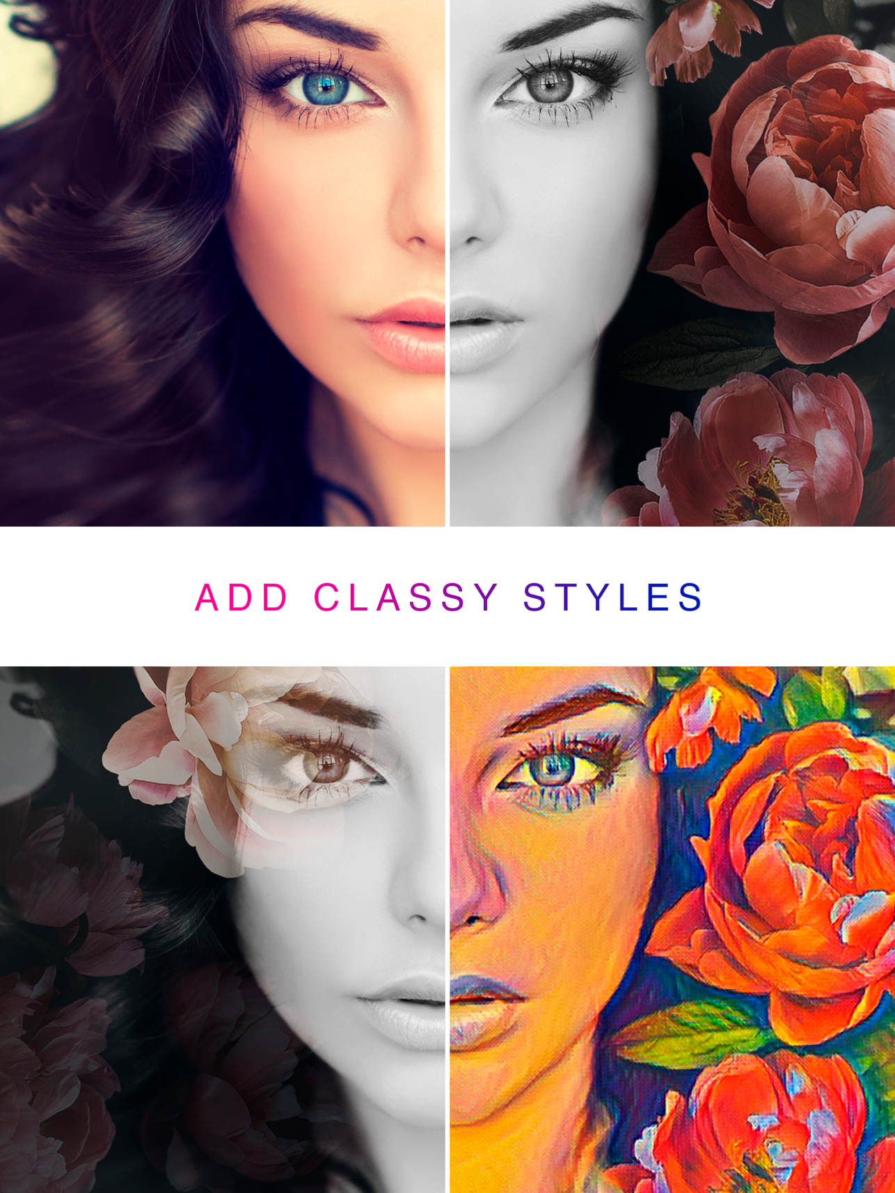 Photo Lab Face Picture Editor on the App Store