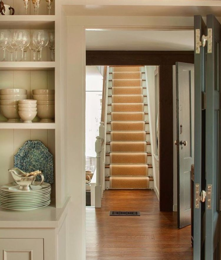 Best Pin By Designs By Katrina On Stair Runners With Images 400 x 300