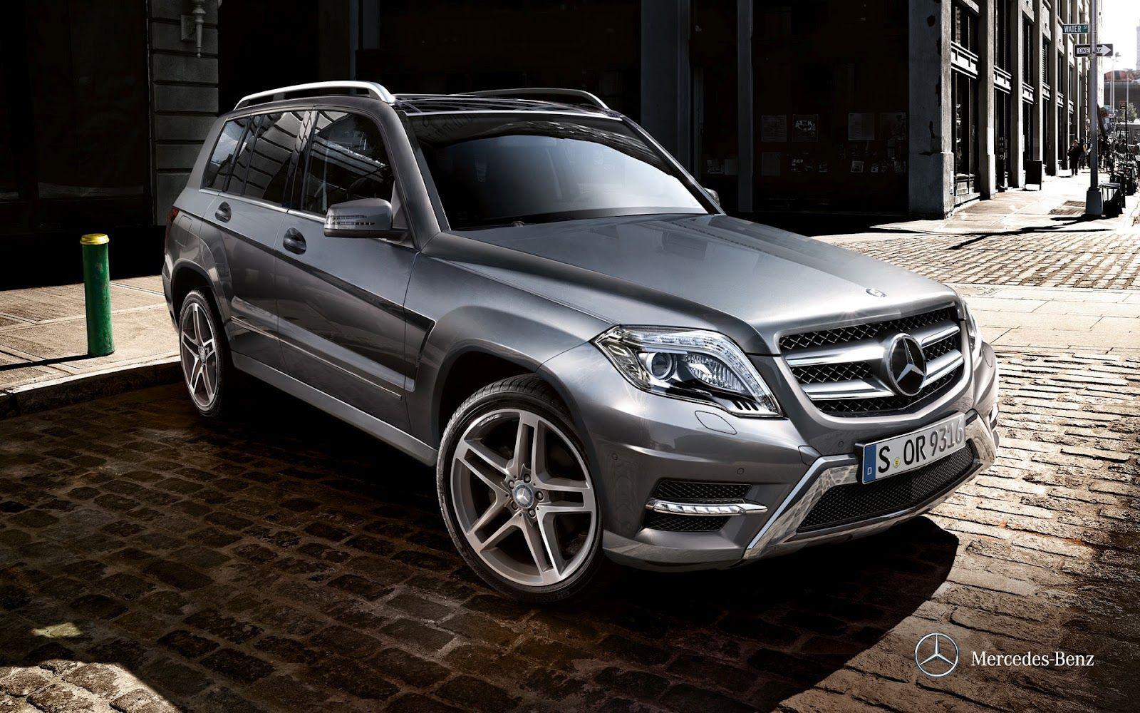 All Types glk amg : mercedes glk perfect size | Mercedes | Pinterest | Mercedes benz ...