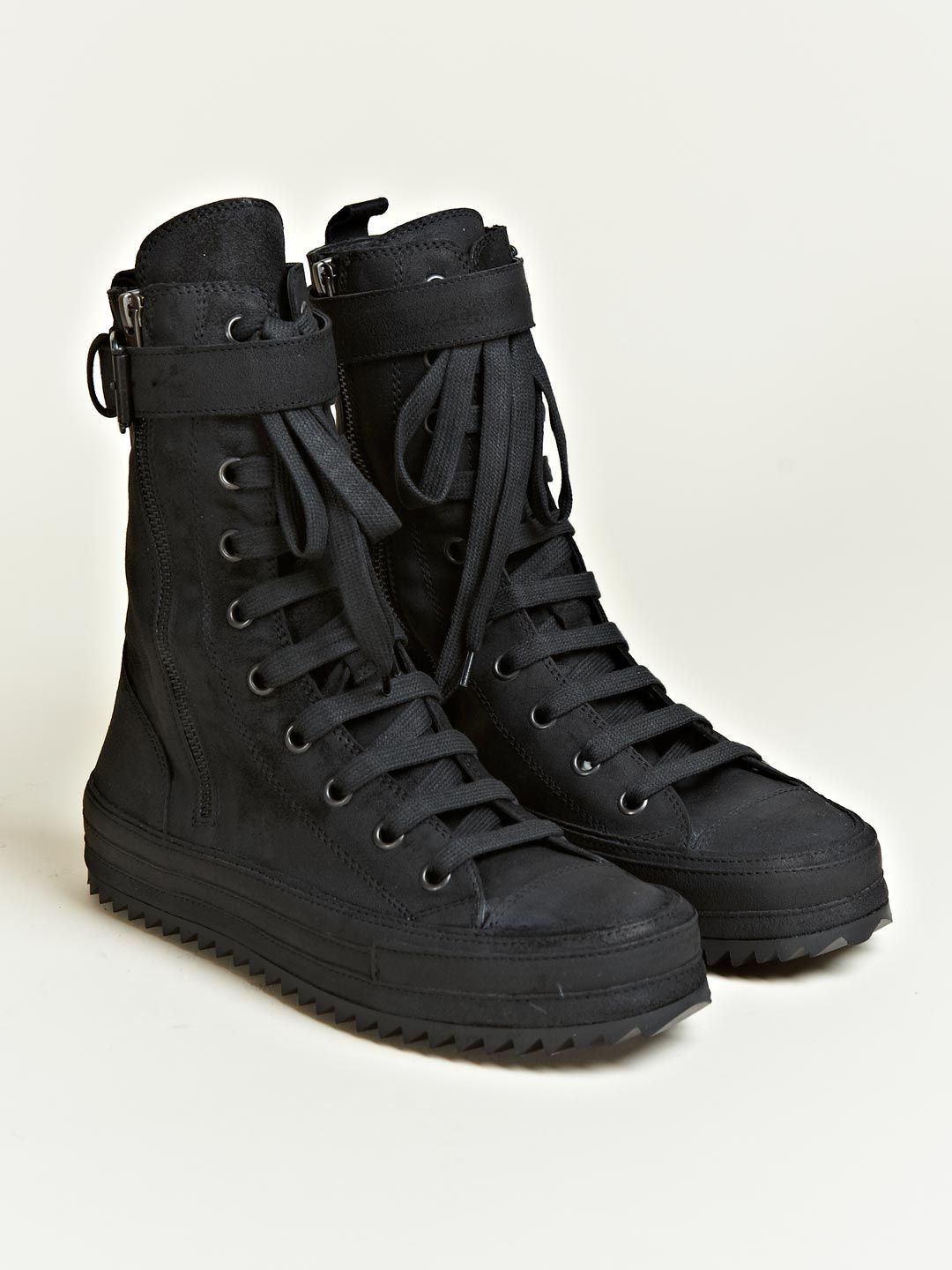 Cool boots, Sneakers, Mens fashion