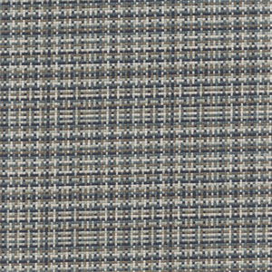 High Quality This Is A 3 Shades Of Blue, Tan And White Tweed Upholstery Fabric, Suitable  For Any Decor In The Home Or Office.