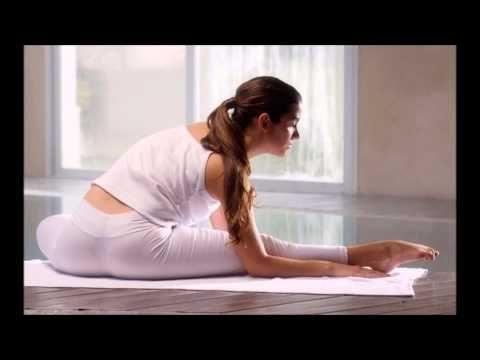 kris fondran shapeshifter yoga  bikram yoga benefits