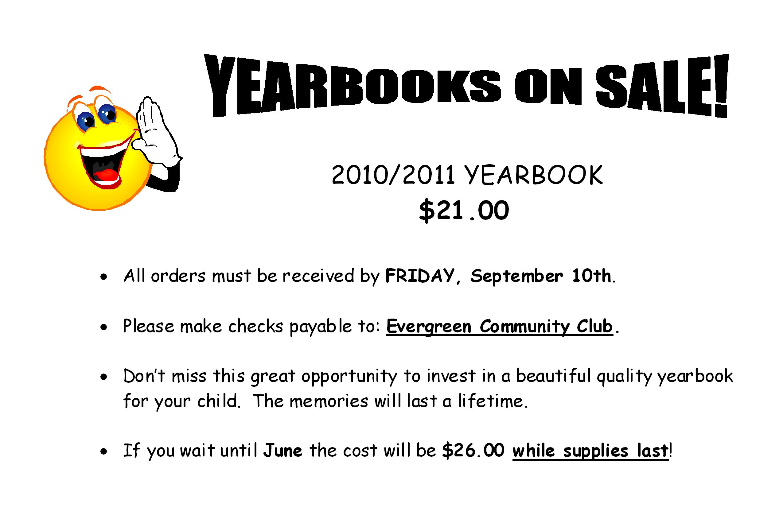 Funny Yearbook Posters: Http://www.evergreencommunityclub.com/wp-content/uploads