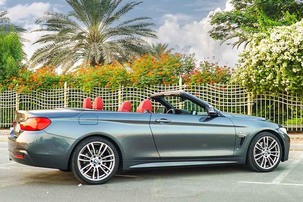 Top Rated Sports Car Rental Dubai Bmw Dubai Rent Car Hire
