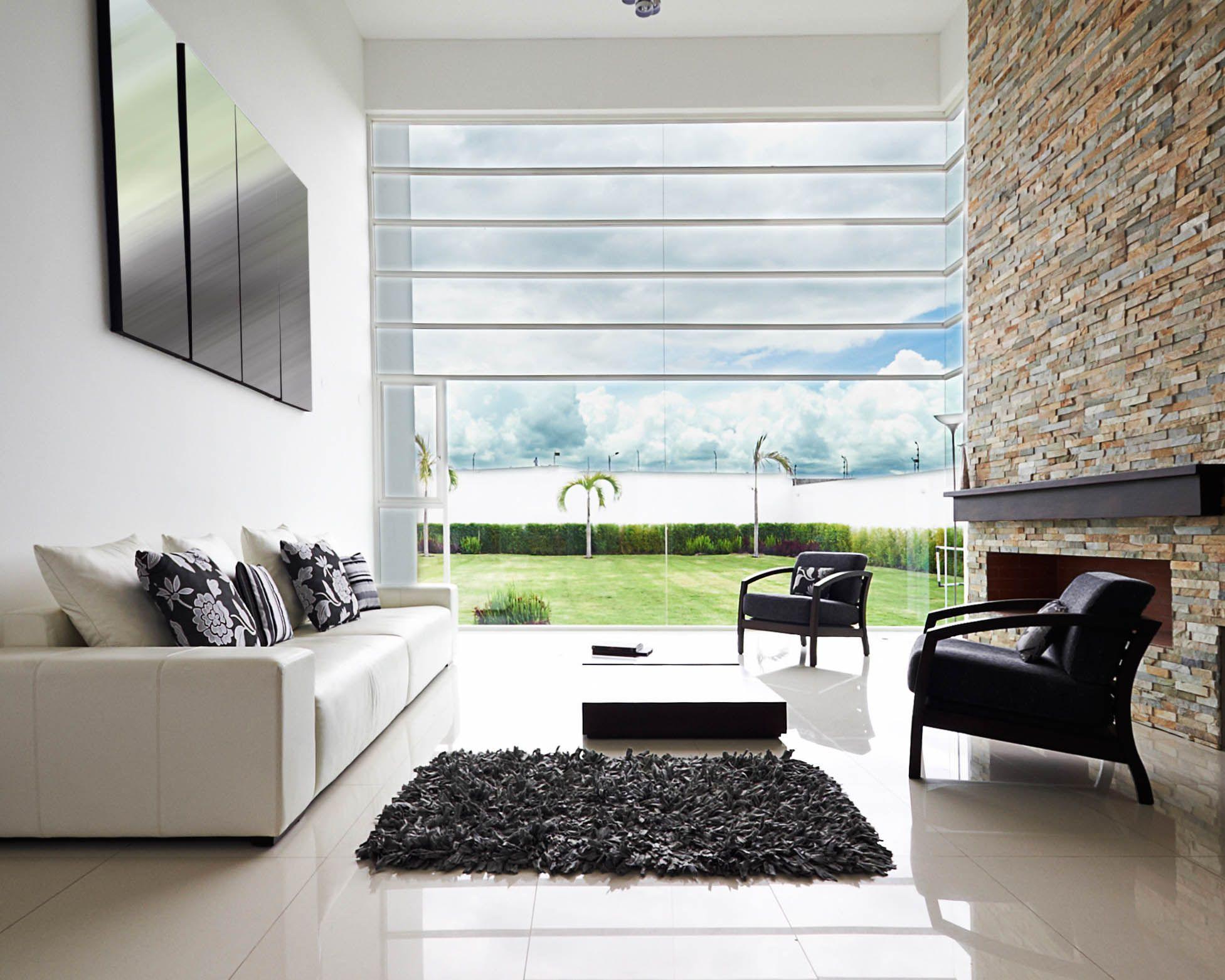 Asymmetrical Balance In Interior Design Asymmetrical Pinterest Living Room