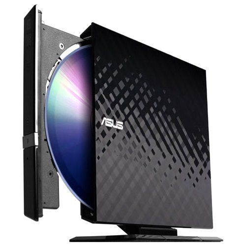 Fi Blu Wi Disc S5100 Black Sony And Player 3d Bdp Ray