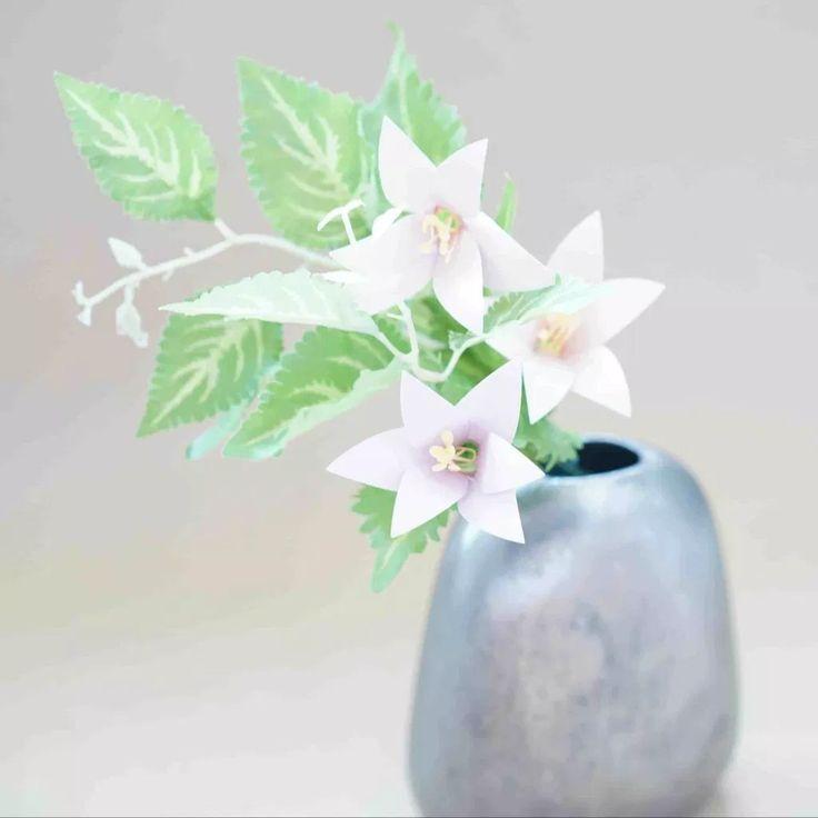 Paper Flower Bouquets Diy Crafts Paper Flowers Crepe Paper