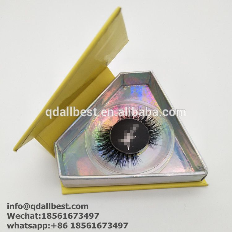 4c4ae802229 diamond eyelash box, eyelash diamond box, custom eyelash box, eyelash  packaging box, custom lash box, eyelash box, lash box, lash packaging box