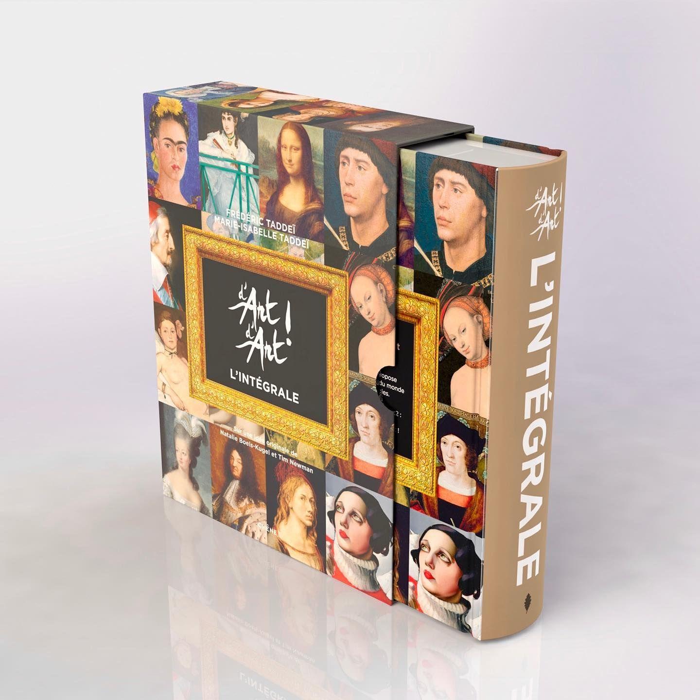 Ce Livre N Est Pas Une Histoire De L Art C Est Une Introduction A L Art Dans La Bonne Humeur Qu Il Faut Absolument Mettre Dans Les Ma Book Cover Instagram Ale