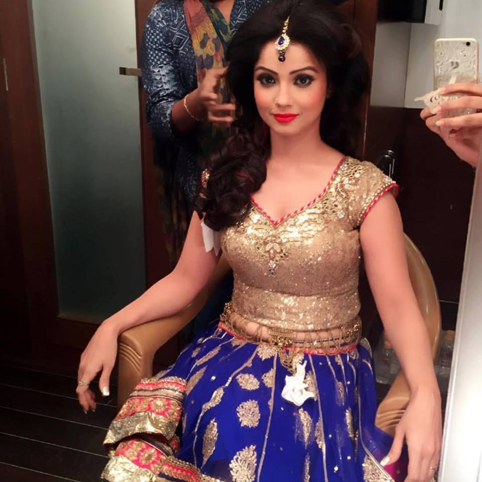 Radhika madan hd images of colors tv serial pictures to pin on - Shesha Adaa Khan Images Pics Pictures Photos Jaalsazi In