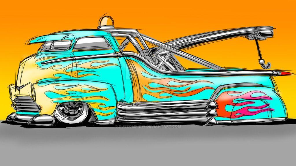 Park Art|My WordPress Blog_Hot Wheels Tow Truck Amazon