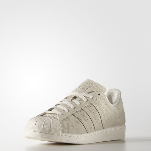 adidas shoes for women dancers scantily clad 591563