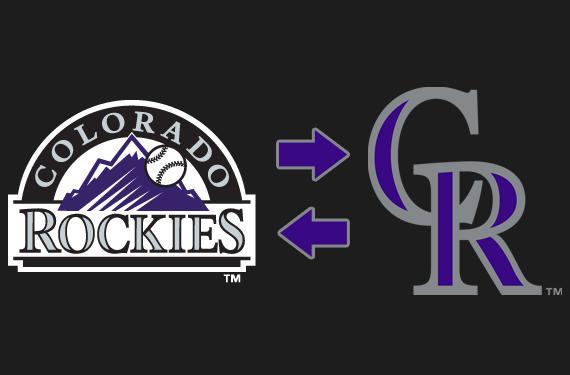Clipartshop Colorado Rockies Colorado Rockies Svg Colorado Rockies Clipart Colorado Rockies Logo Colorado Rockies Cricut Colorado Rockies Colorado Rockies Baseball Rockies Baseball