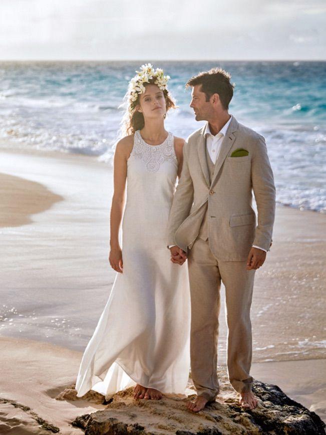 Tommy Bahama Wedding Collection For Men Groomsmen Attire Beach