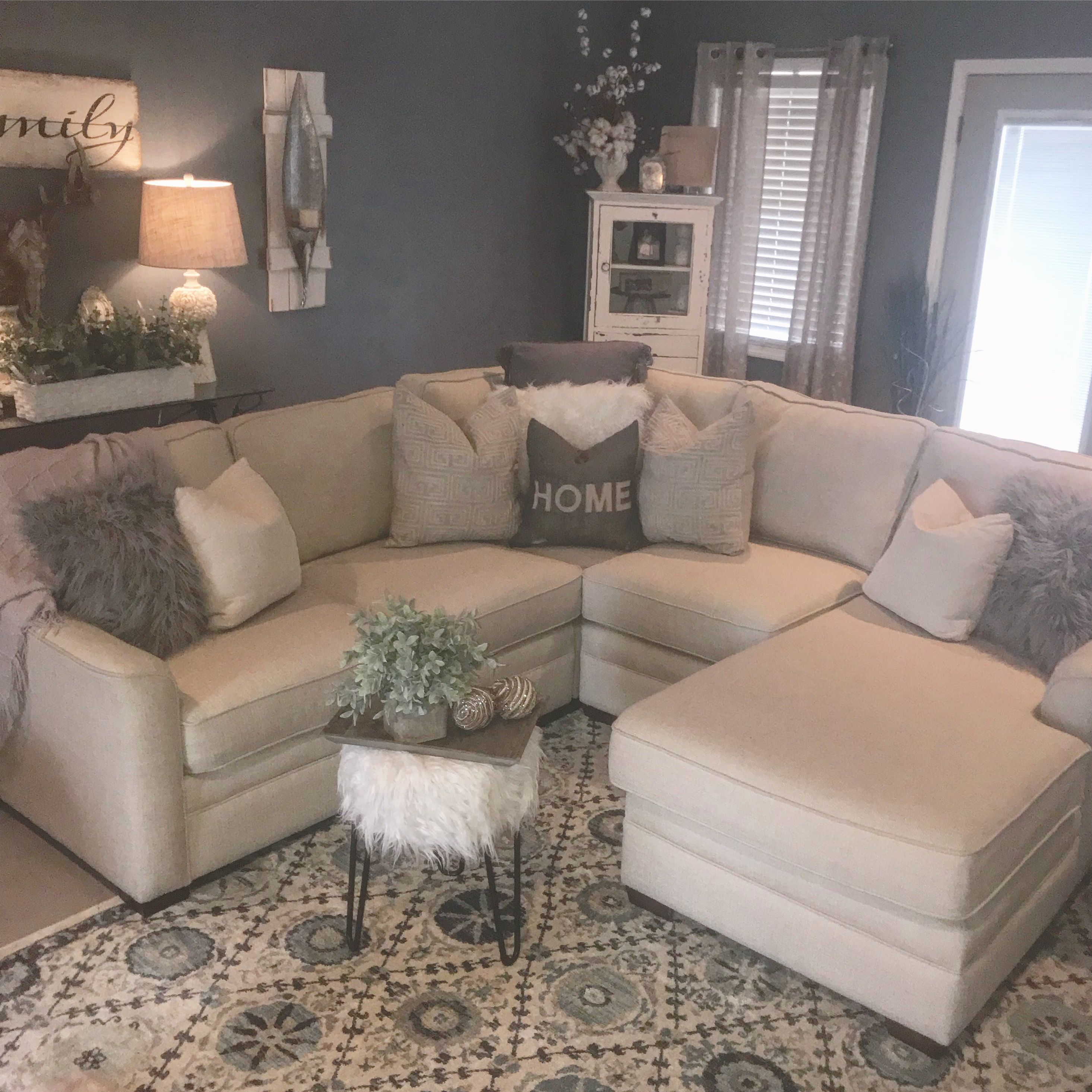 Best Pin By Amanda On My Style Decor Awkward Living Room 400 x 300