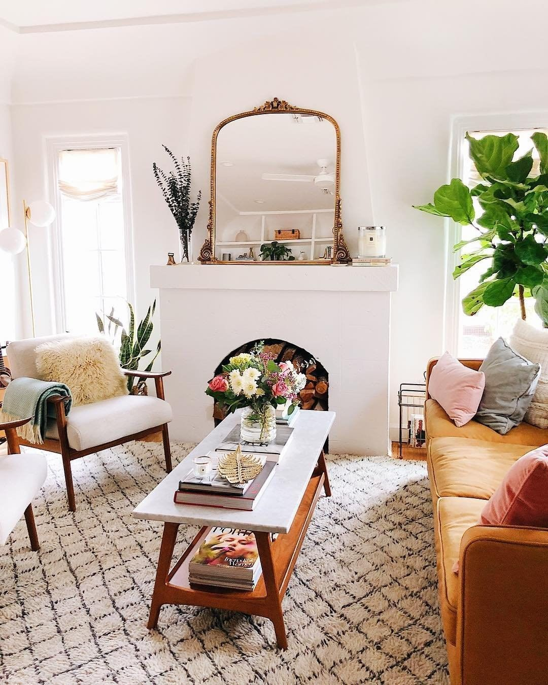"Virtual Design Room Online Free: West Elm On Instagram: ""Nothing Better Than A @newdarlings"