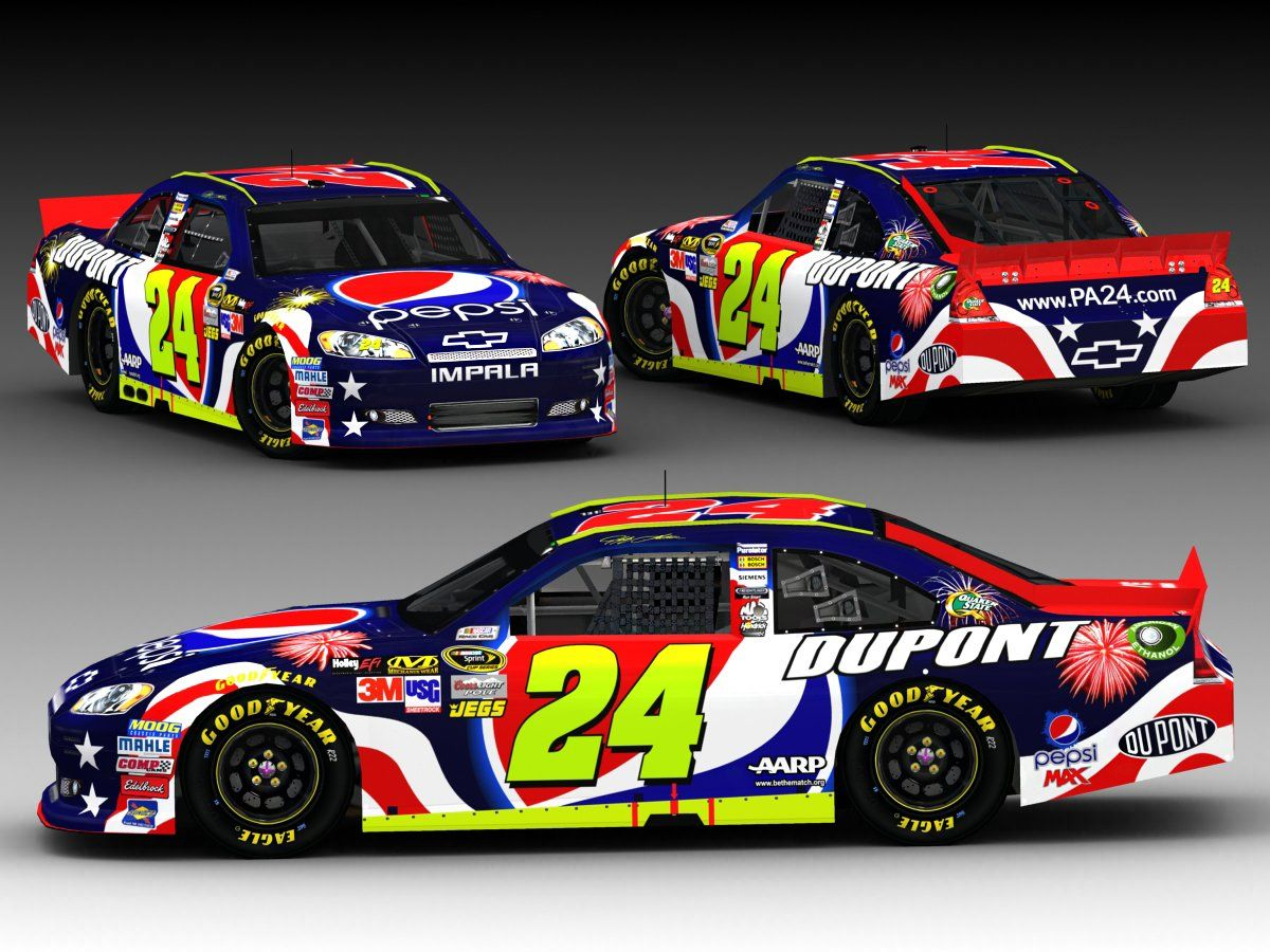 Pepsi Nascar Google Search With Images Nascar Cars Nascar