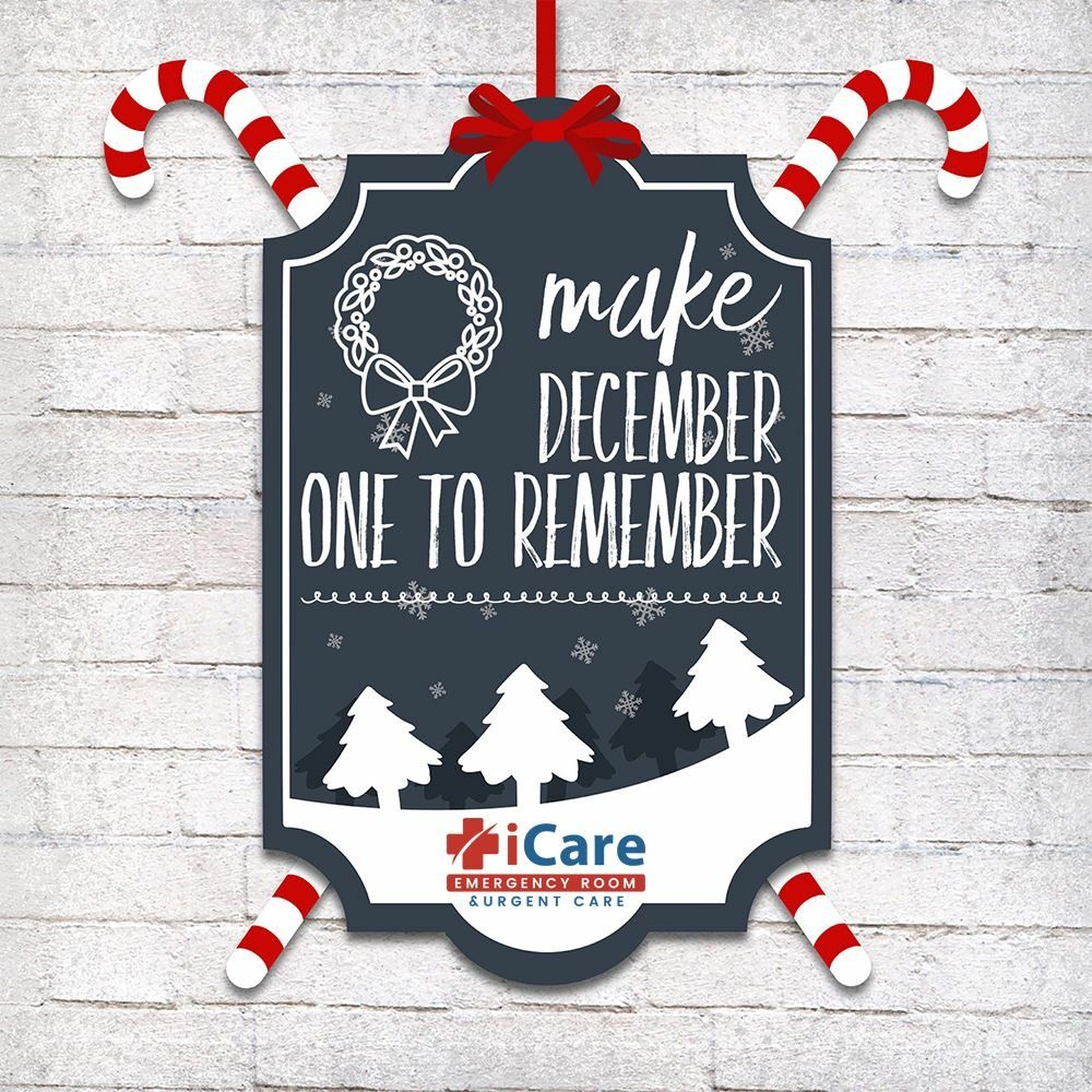 Pin by iCare ER and Urgent Care on iCare ER and Urgent
