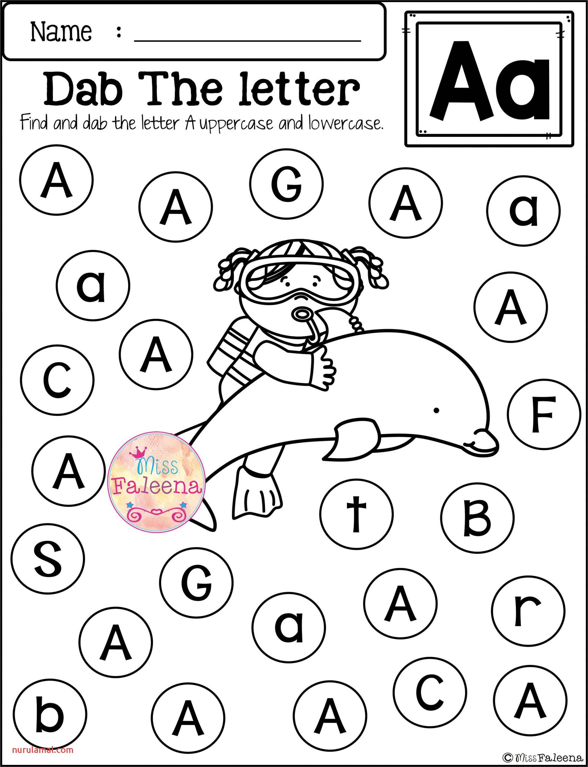 Alphabet Worksheets Videos Abc Games In