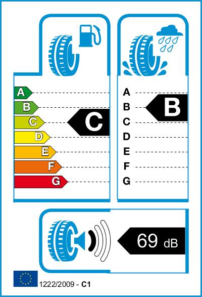 Michelin Crossclimate 205 55 R16 91h M S Allwetterreifen Ganzjahresreifen Felgen Fahrzeuge