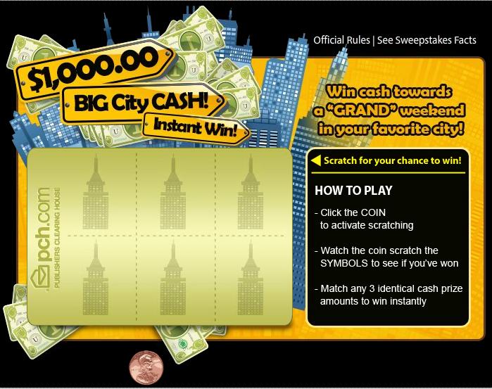 4_24_Big-City-Cash-Instant-Win-PCH-Scratch-Card.png (699×553)