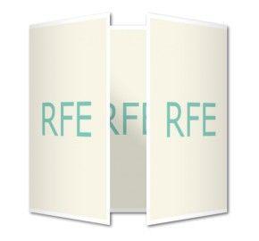 Schön Geburt Klappkarte Format Rfe Selbst Gestalten. Selbst Gestalten Einladungskarten HochzeitGeburt