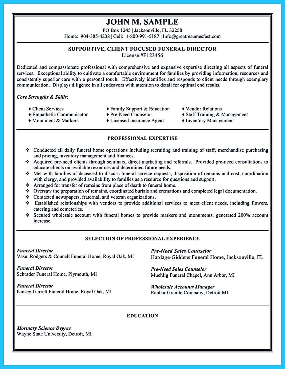 cover letter Nursing Home Resume admissions director nursing home     Example Resume Executive Manager Director Business pg  Example Resume  Executive Manager Director Business pg