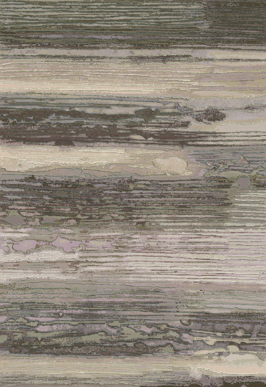 Area Rugs Alexanian Carpet Flooring Ontario Canada